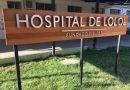 Hospital de Lolol informa casos de Covid en usuarios y funcionarios